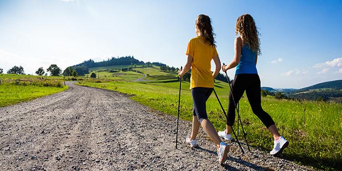 Quelles sont les activités outdoor les moins connues ?